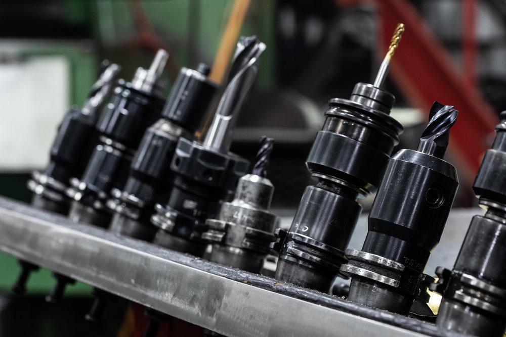 JPAGE-Industrial-SMW-Stock-0100.jpg