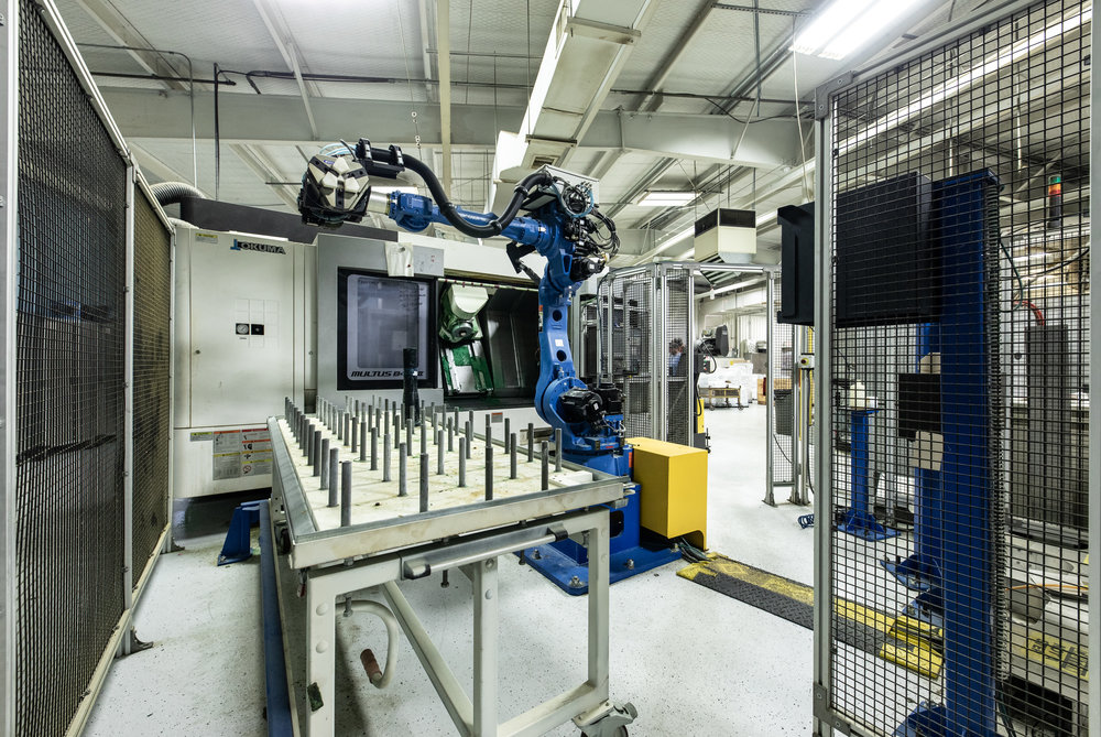 JPAGE-Industrial-SMW-Stock-0110.jpg