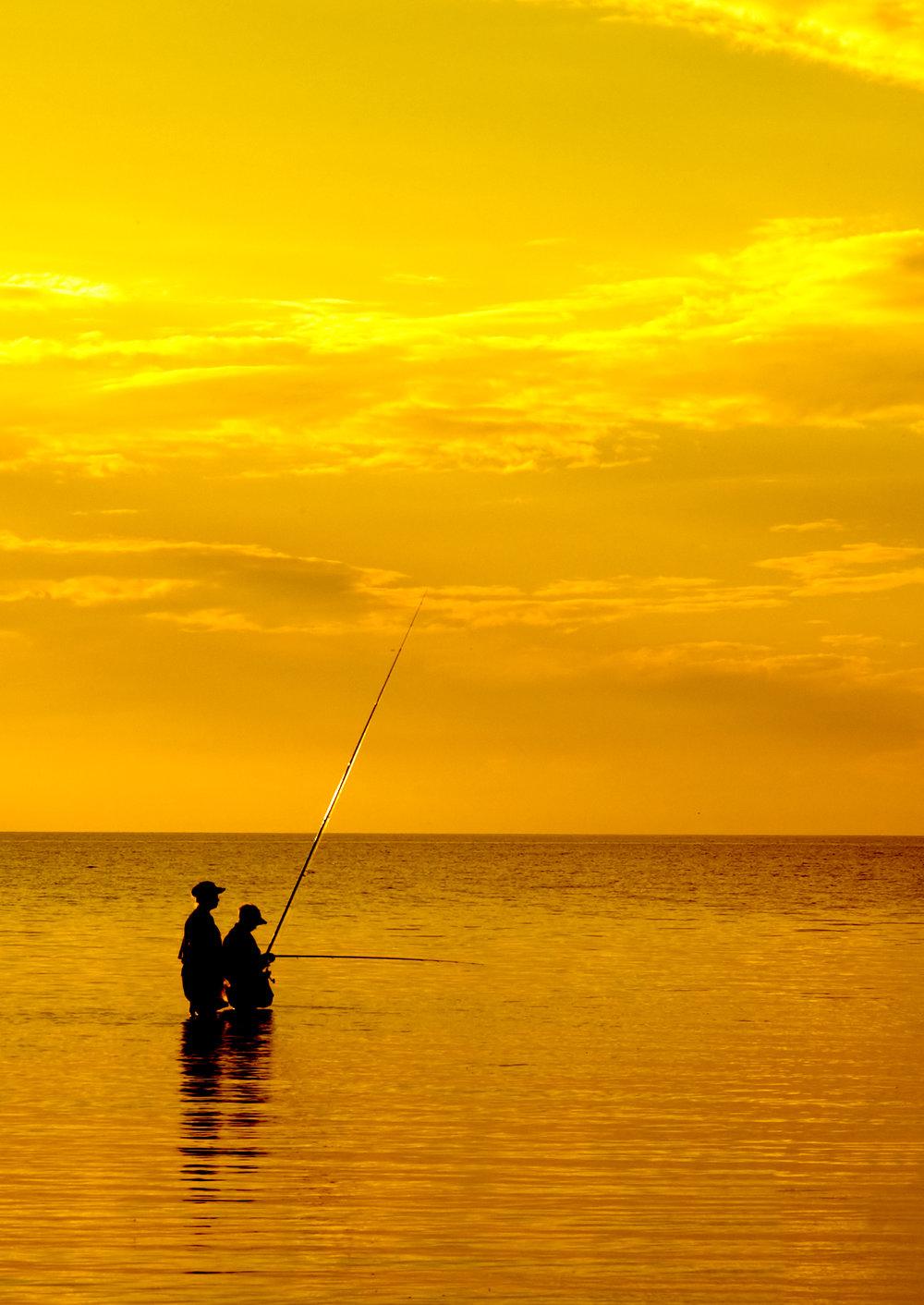 dreamstime_Fishing1041818.jpg