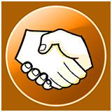 handshake+moji+blue+copy.png
