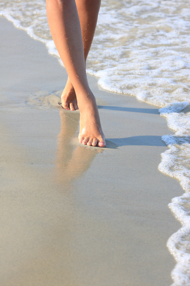 hammertoe correction by florida podiatrist