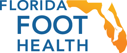 Florida Foot Health