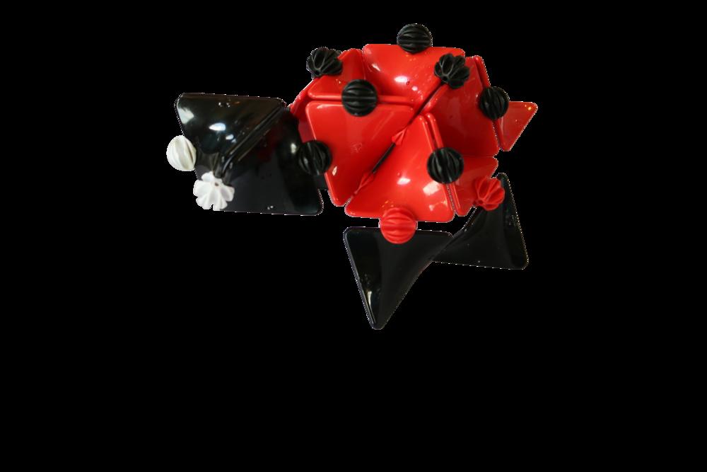 HyPar Ladybug -