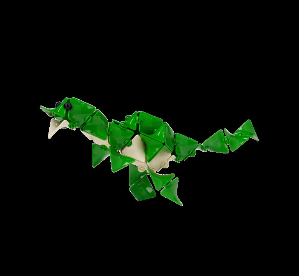 HyPar T-rex -