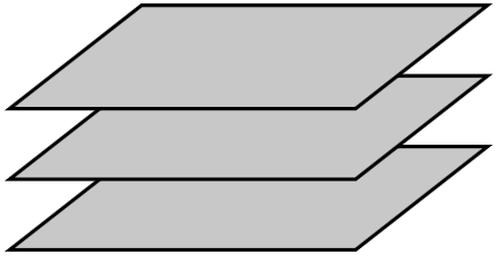 three-parallel-planes.png