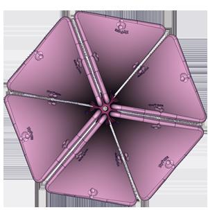 HyPar-Rhombohedron.png