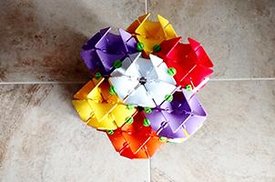 bouquet-top-small.jpg
