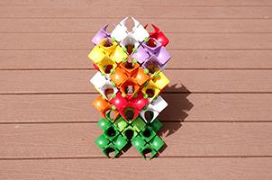 bouquet-weird-angle-small.jpg