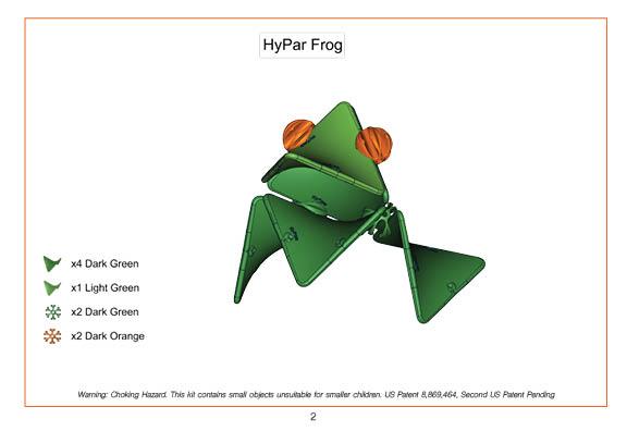 Frog Web Test2.jpg