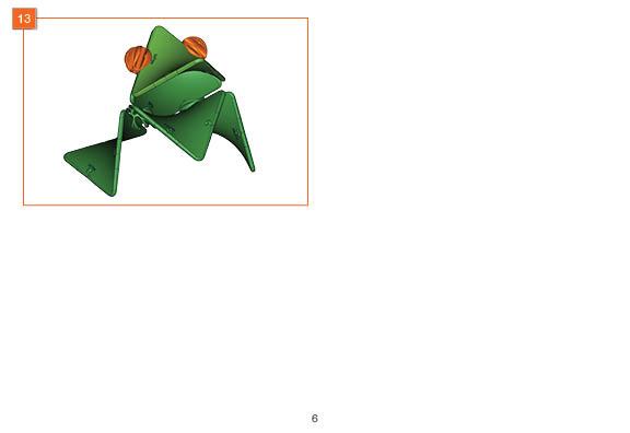Frog Web Test6.jpg