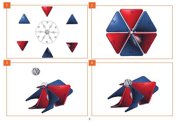 Spinner Instructions3.jpg