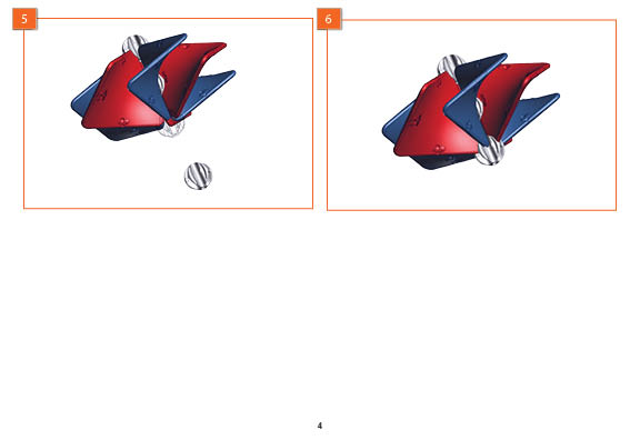Spinner Instructions4.jpg