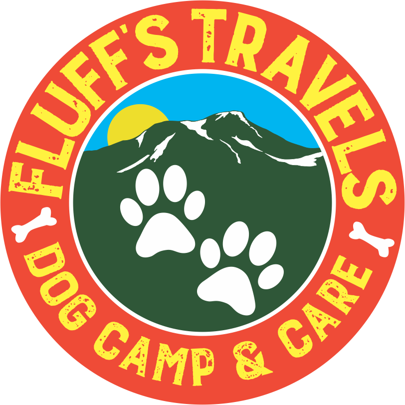 Fluff's Travels-Canine Adventure Camp & Dog Care in Hinesburg, VT!