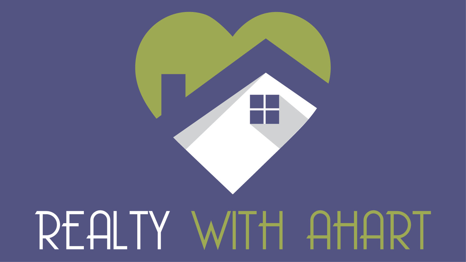 Realty with Ahart