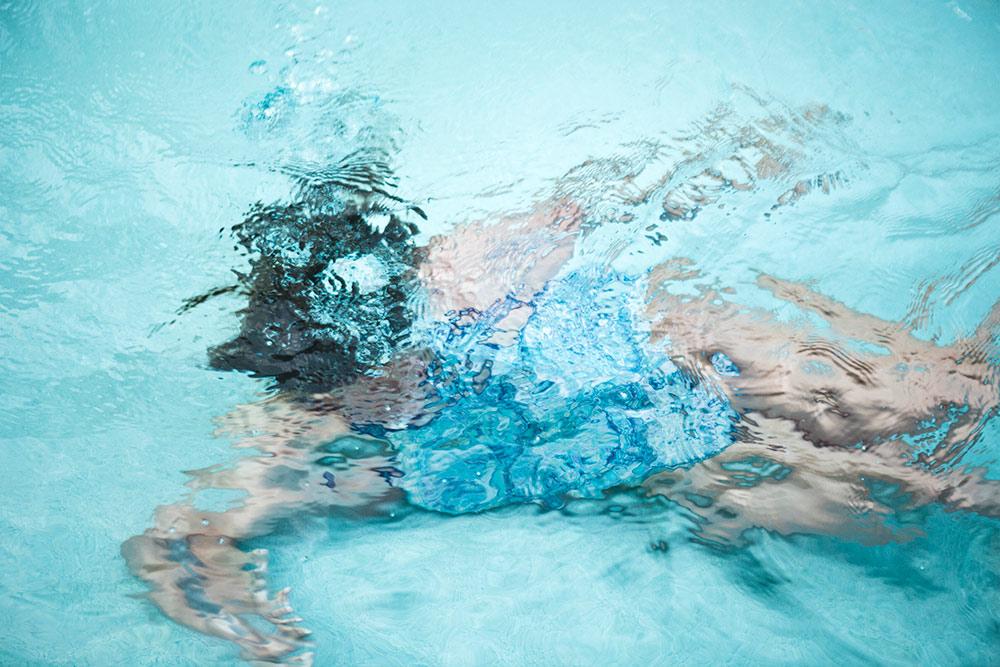 Submerge IV