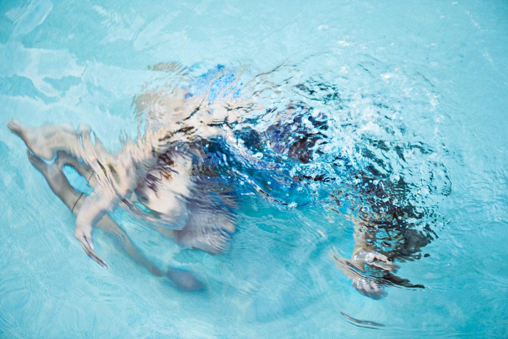 Submerge VI