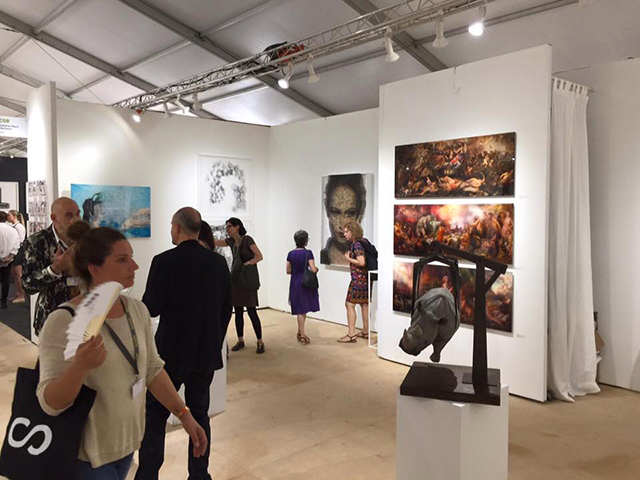 Scope-Art-Fair-2016.jpg