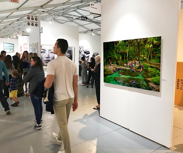 Scope-Art-Fair-MH-Projects-Dec-2017.jpg