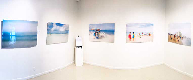 Lighthouse-Art-Center-Cheryl-Maeder_1.jpg