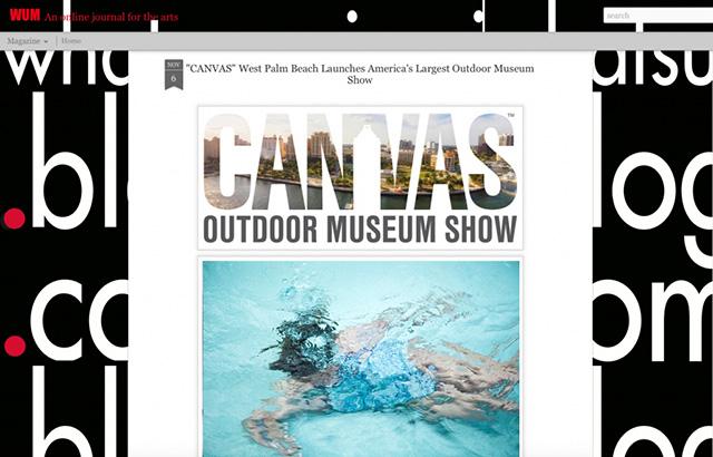 WUM-Canvas-1024x656.jpg