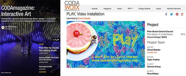 CodaWorx-For-Press-thumbnail.jpg