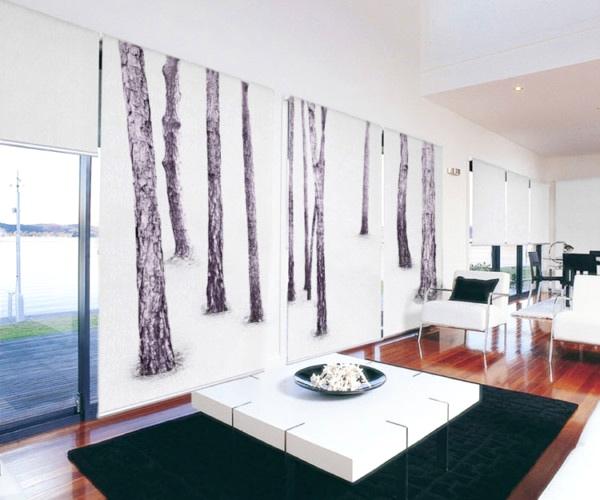 Woodlands Lavender