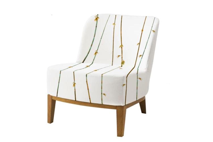 Agate Chair