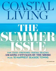 Coastal-Living-2014-July-Cover-239x300.jpg