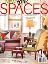 NYSpaces-April2013-Cover.jpg