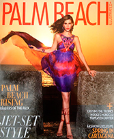 Palm-Beach-Illustrated-Cover-April-2015.jpg