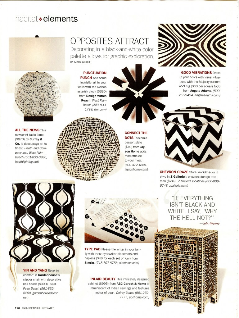 BOW 10 PBIllustrated-Dec2012-Inside-770x1024.jpg
