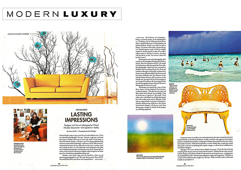 Modern-Luxury-Two-Page-Spread.jpg