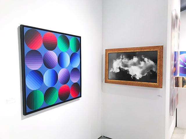 Art+Wynwood+2019_Frequency.jpg