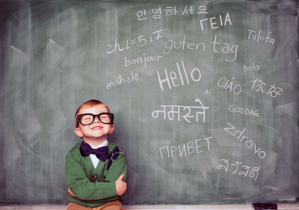bilingual-children-1024x718.jpg