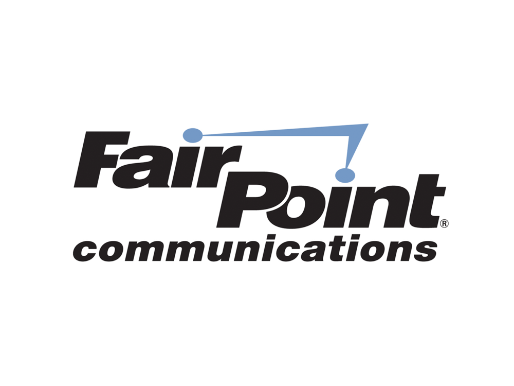 Customer Logos-WebsiteFairpoint.png