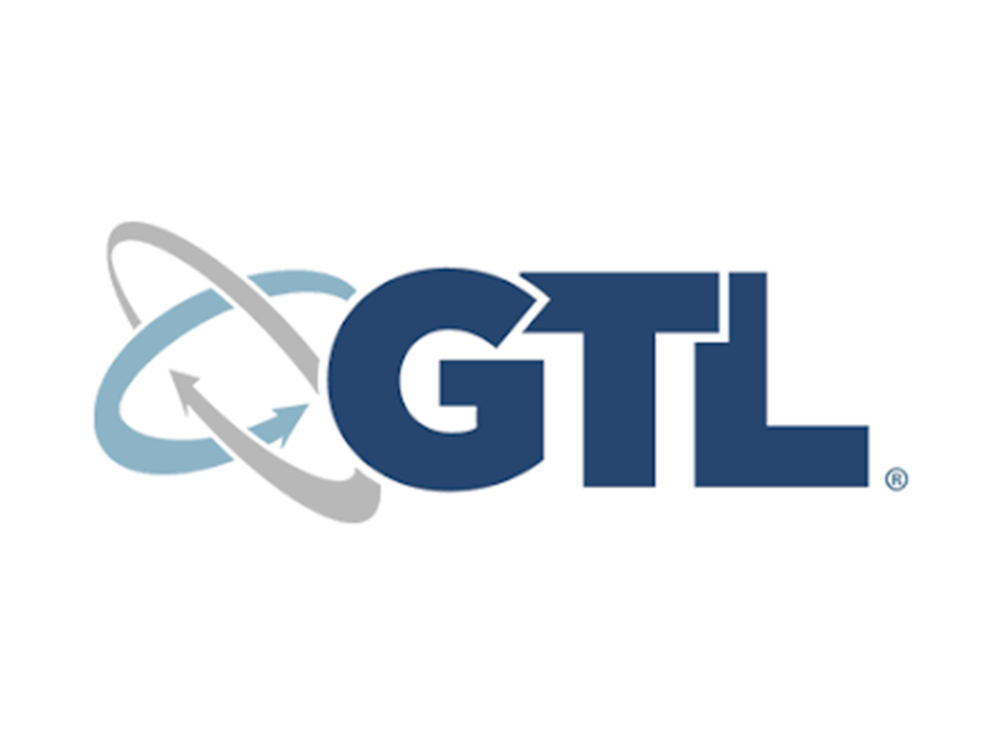 Customer Logos-WebsiteGTL.png