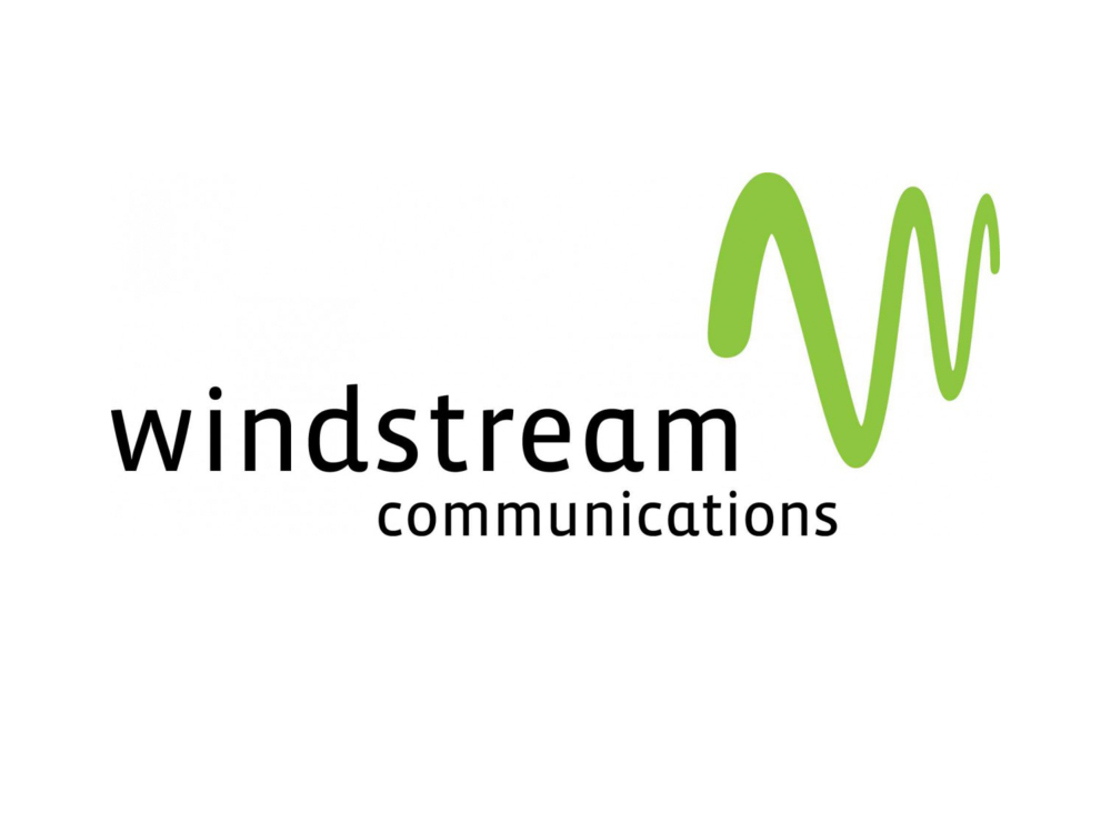Customer Logos-Websitewindstream.png