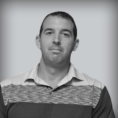 Carl Schmidt  Director of Network Engineering