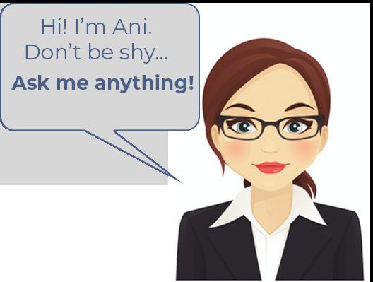 Ask Ani Home.png