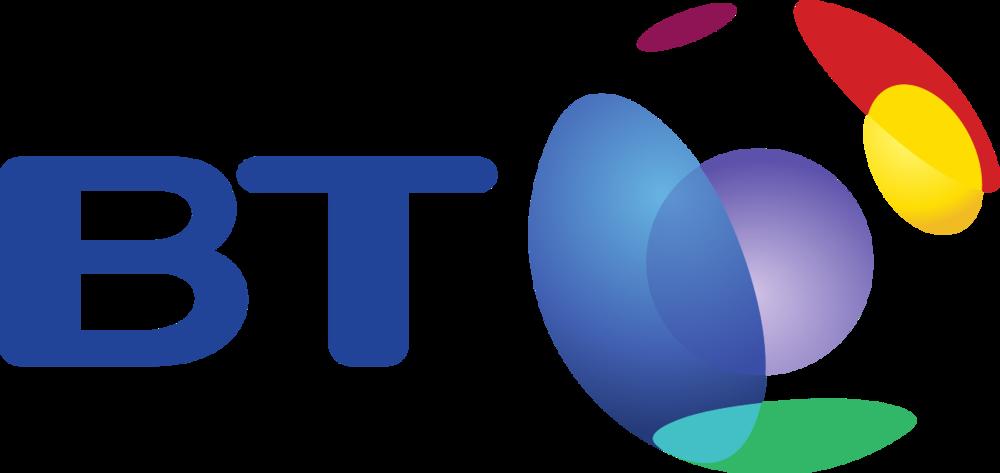 BT logo-landing page.png