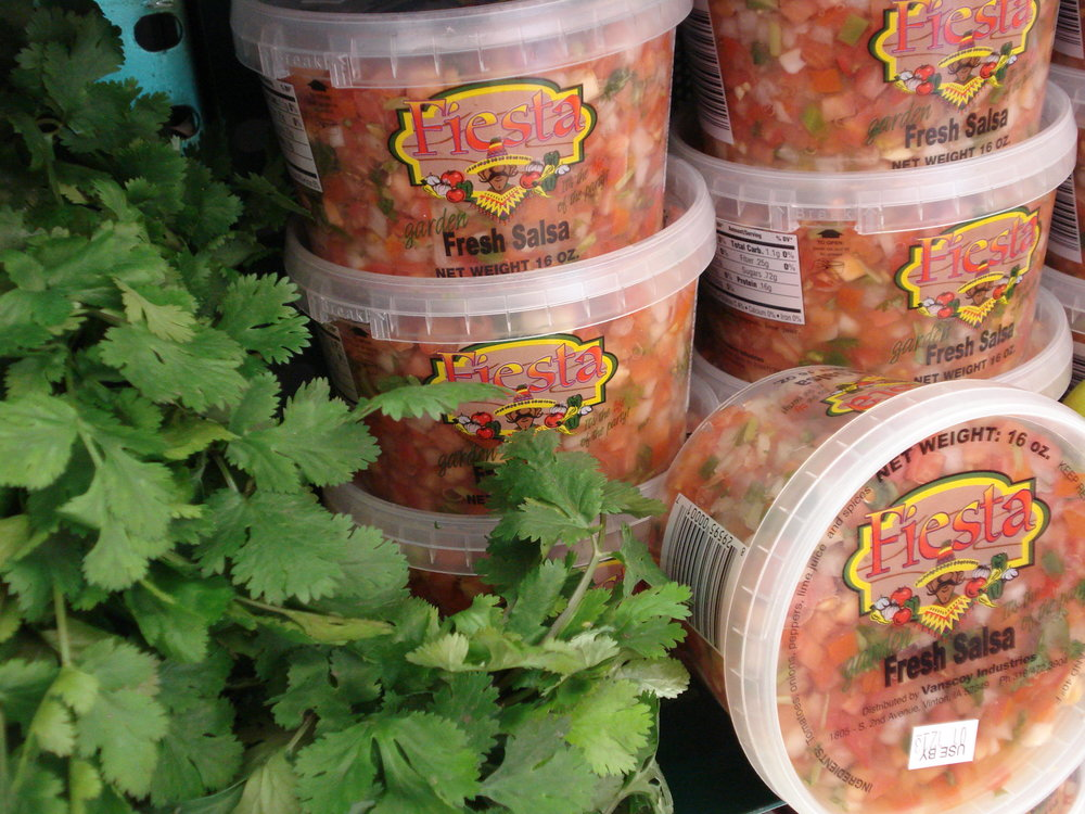 salsa display 5.jpg