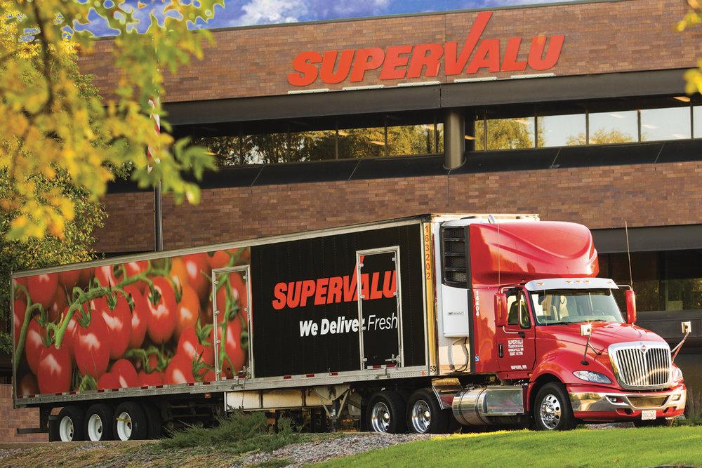 SupervaluTruck_Lead.jpg