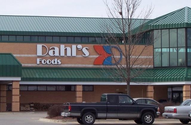 Dahls-Store.jpg