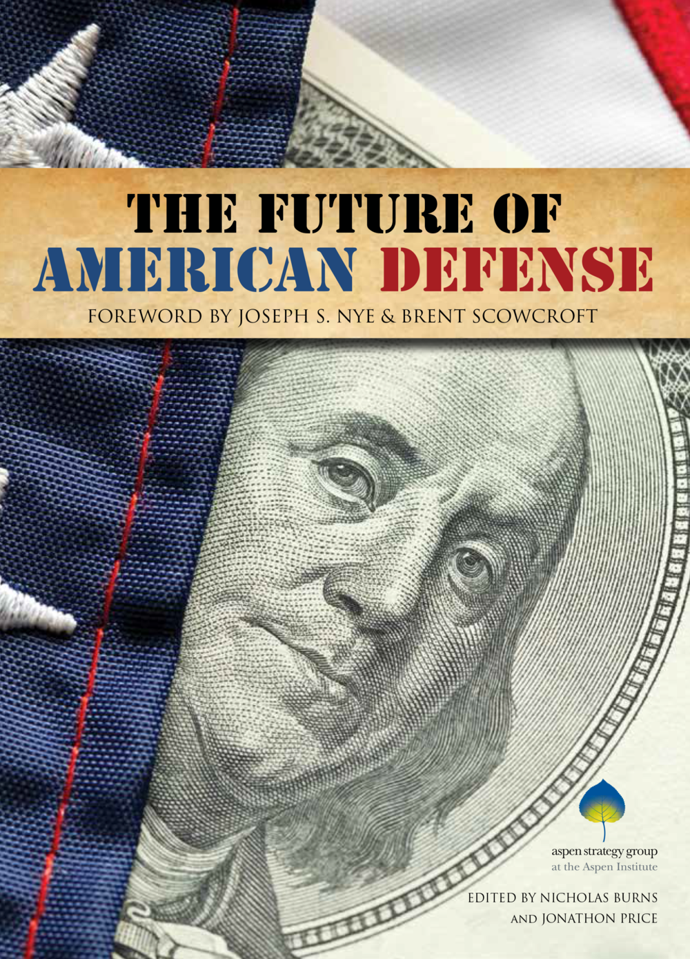 The future of american defense - With the American withdrawal from Iraq and the imminent drawdown of the majority of American and NATO ground forces from Afghanistan, the U.S. is bringing to a close the longest and most intensive period of combat in our history. Coupled with the challenges of the budget crisis and political dysfunction in Washington, D.C., this is also a time of tough and consequential choices for the defense budget. In this volume, national security experts, academics, and business leaders discuss how to balance the aims and objectives of U.S. defense strategy with current fiscal realities.The book also offers strategies to coordinate defense spending between the executive branch and Congress.Contributors include: Gordon Adams, Kurt Campbell, John Dowdy, Diana Farrell, Michèle Flournoy, Melvyn P. Leffler, Jane Holl Lute, Michael O'Hanlon, Carla Anne Robbins, and Philip ZelikowPublished: February 26, 2014