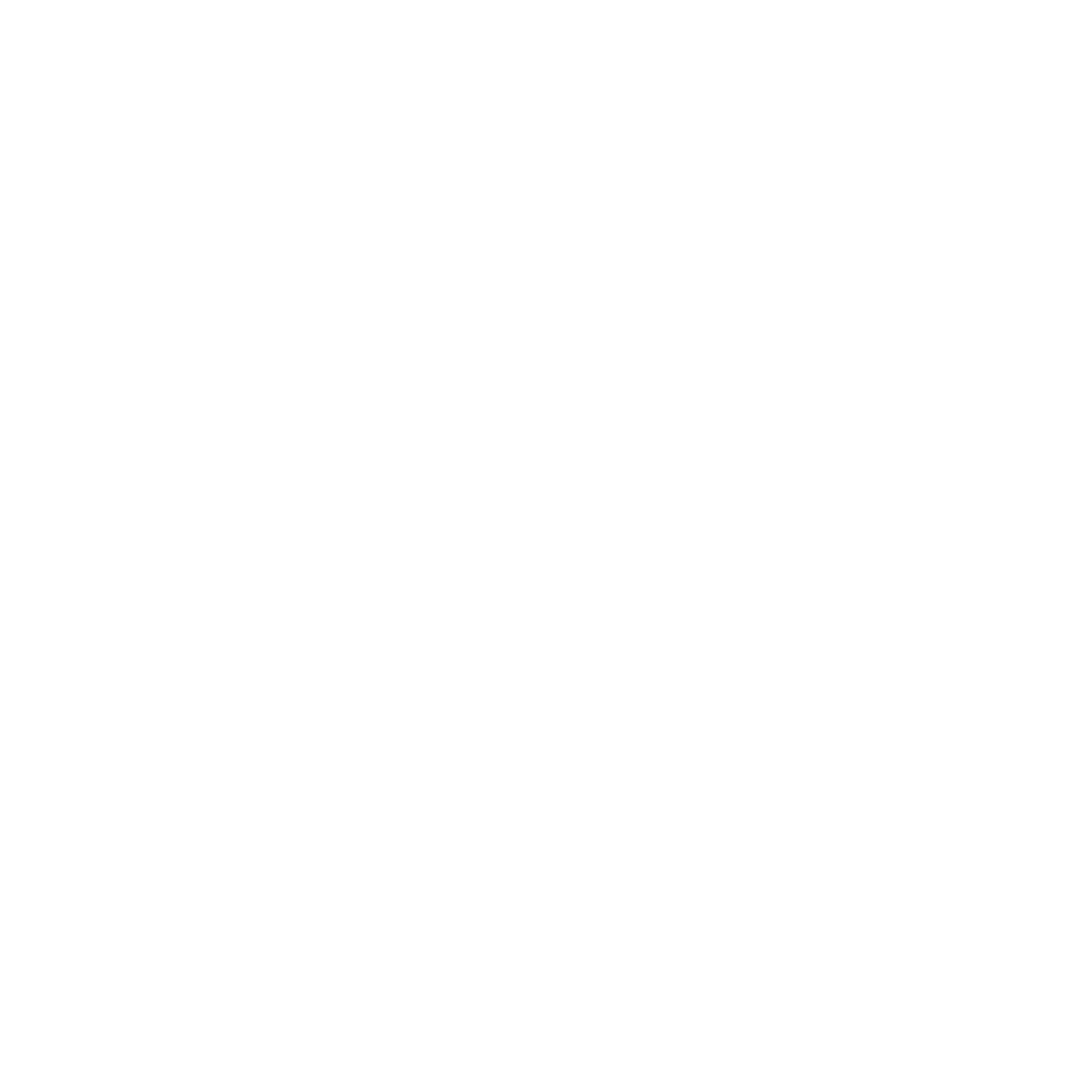 Gateway Christian church