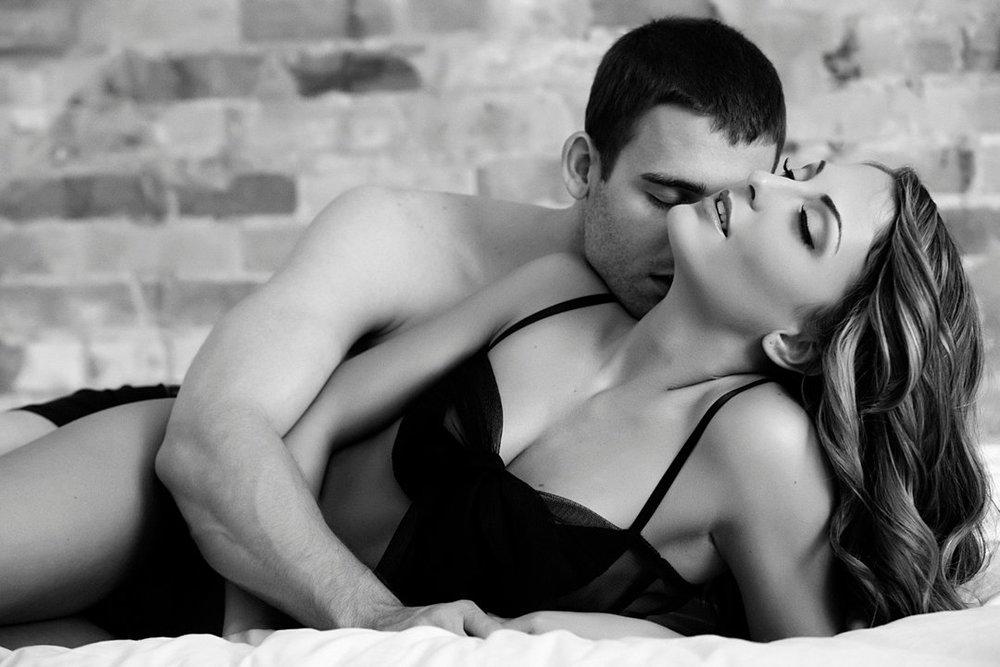 Couples-lavish-boudoir-albuquerque-33.jpg