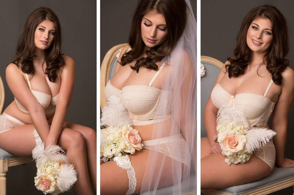 bridal-boudoir-curves-albuquerque-lavish-leslie-cersovski.jpg