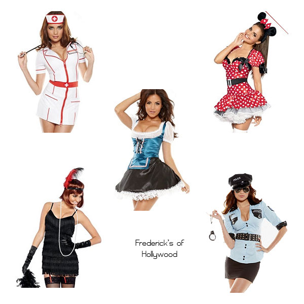 halloween-costumes-lavish-boudoir.jpg