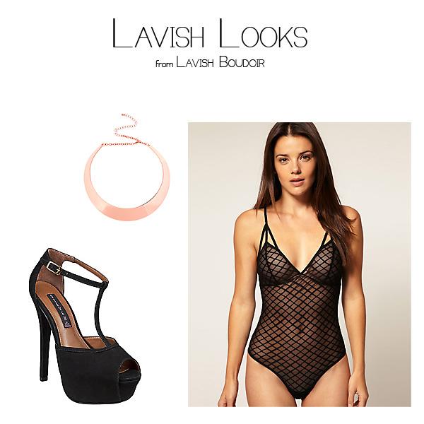 lavish-looks-lavish-boudoir-007.jpg