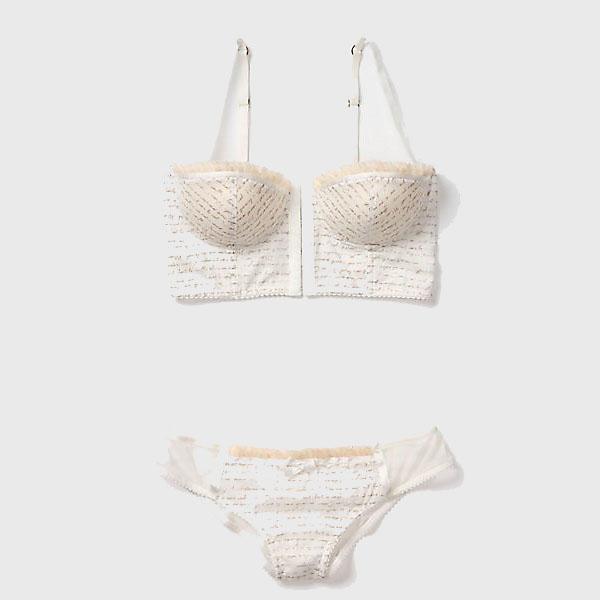 bra-and-panty-lavish-boudoir.jpg